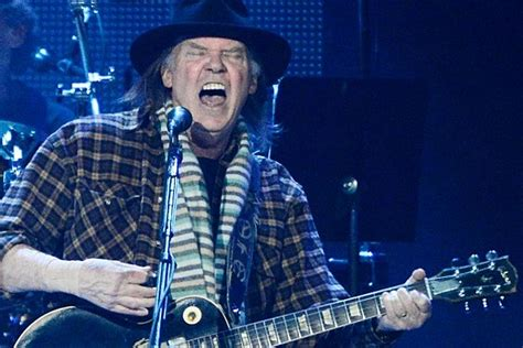 neil young adds