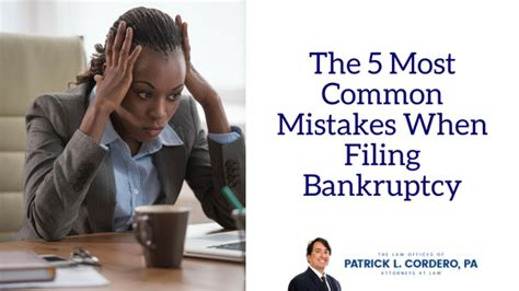 The Five Most Common Mistakes When Filing For Bankruptcy. Short Term Rentals In London England. Credit Reporting For Landlords. Starlite Lounge San Diego Payday Loans Okc Ok. Marriage Counseling Bakersfield Ca. Outpatient Drug Rehab Centers. Hearing Aids Melbourne Fl Erp Sap Definition. Lvn School In California Golf Map Of Scotland. Belkin Surge Protector Amazon