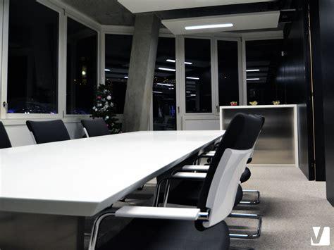 bureau bar mobilier de bureau en solid surface banque et tables