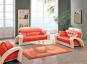 How, To, Use, Leather, Sofas, For, A, Modern, Style