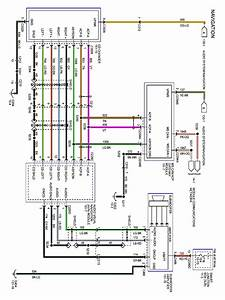 70 Lovely 2014 Ram 1500 Radio Wiring Diagram In 2020