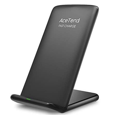 iphone 8 plus kabellos laden f 228 higen ger 228 ten wireless charger note 8 s8 s8 plus