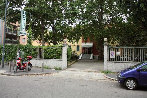 Hotel Vicino Porta Romana by Garden Hotel 2 Stelle Hotel Porta Romana