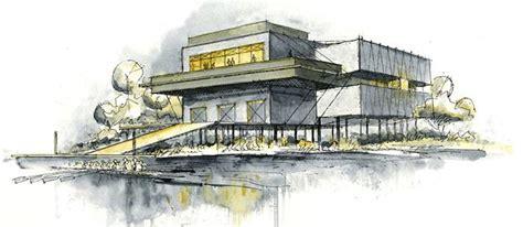 create  perfect architecture portfolio ncarb