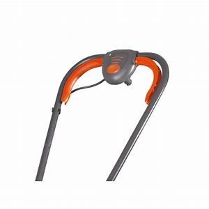 Tondeuse Coussin D Air : tondeuse sur coussin d 39 air 1000w 28cm microlite flymo ~ Dailycaller-alerts.com Idées de Décoration