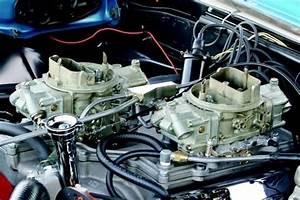 1968 Camaro Ignition Wiring Diagram  Engine  Wiring