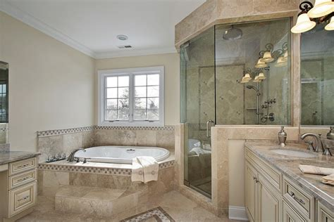 remodeled bathroom ideas bathroom remodeling basement refinishing remodeling services trust constructors
