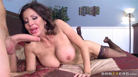 Stepmom Sex Ed 2016 Adult Dvd Empire