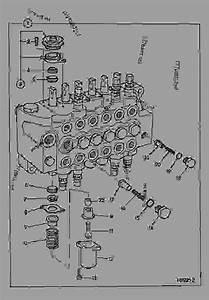 Wiring Diagram Moreover Jcb Backhoe Wiring Diagram As Well As Jcb 214