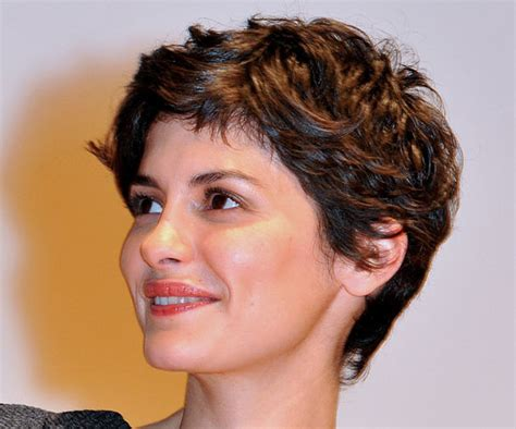 Pixie Cut... Yes Or No?