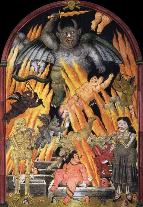 la porte de l enfer fernando botero d 233 monol 226 trie