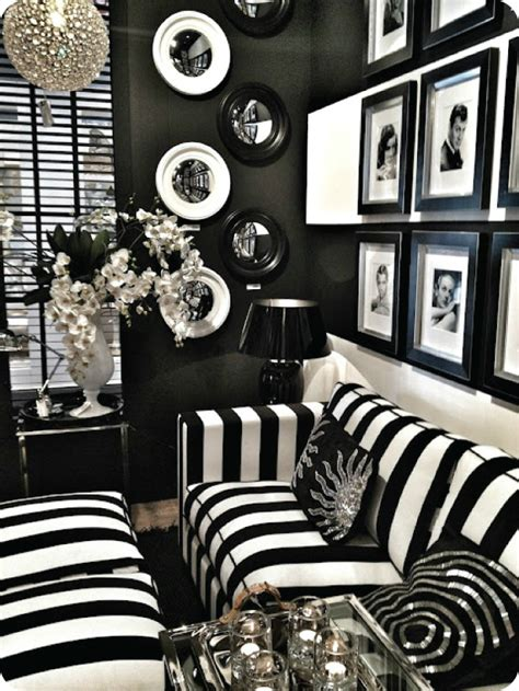 black and white home interior 14 home trends for 2014 decoholic