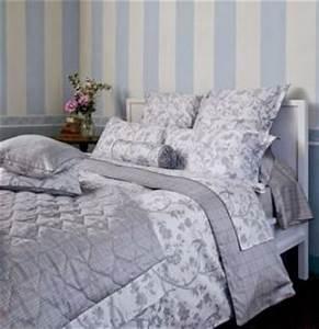 Laura Ashley Bettwäsche : satin bettw sche 155x220 cm von laura ashley kirkwold mako satin bezug einzelst ck kaufen ~ Yasmunasinghe.com Haus und Dekorationen