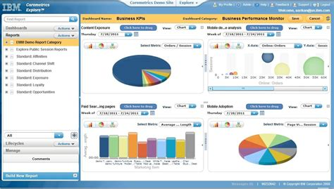 excel search   excel dashboard templates data