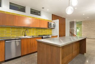 how to buy kitchen cabinets kitchen 7202