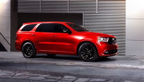 jeep durango 2016 2016 dodge durango review ratings specs prices and