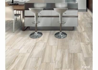 Bellagio Tile Kitchen Porcelain Sand Tiles Remodel