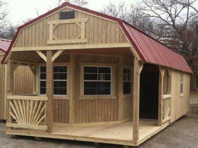 shed kit homes wa hickory sheds and buildings oregon washington idaho