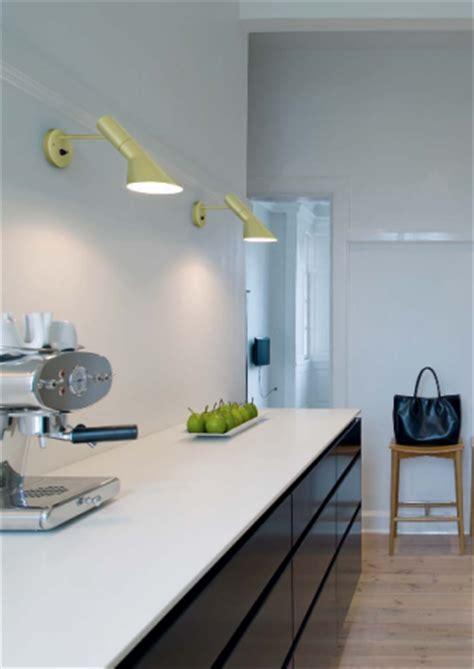 appliques cuisine eclairage de la cuisineintérieur luminaire