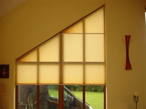 modern house blinds zion star