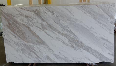 volakas marble volakas white marble slab 3cm supplier usa mmg marble granite