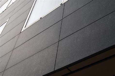 prix colle carrelage exterieur carrelage design 187 colle carrelage brico depot moderne design pour carrelage de sol et
