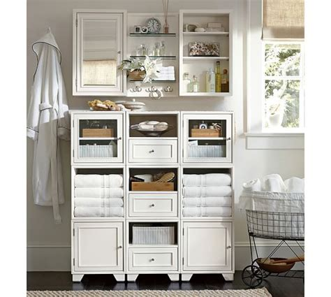 Modular Wall Storage  Pottery Barn. Rowan Support Desk. Small Corner Desk With Storage. Pier One Glass Table. Customized Desk Name Plates. Wood Desk With Hutch. Matching Floor And Table Lamps. Undermount Drawer Slides Full Extension. Cool Things For Office Desk