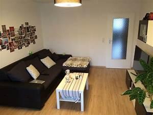 5 Qm Küche Einrichten : 18qm wohnzimmer 18qm wohnzimmer hifi bildergalerie ~ Bigdaddyawards.com Haus und Dekorationen