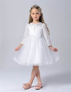 popular confirmation gowns buy cheap confirmation gowns With robe de confirmation