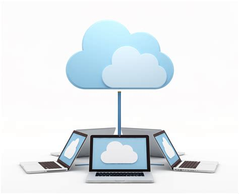 Cloudbased Collaboration Tools  Essential Characteristics. Storage Units In Minneapolis. Managed Hosting Solutions Hiv Statistics 2011. Alcor Windows And Doors Teaching Degree In Nc. Pancreatic Cancer Treatment Chemotherapy. How I Make A Free Website Forex Trading Class. Best Laser Hair Removal In Nyc. University Of Phoenix Tuition Cost Per Credit Hour. Best Dentist In Louisville Ky