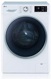 Waschmaschine Frontlader Schmal : waschmaschine 45 cm tief waschmaschine 45 cm tief 2017 ~ Michelbontemps.com Haus und Dekorationen