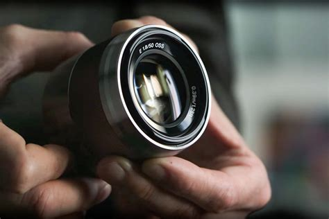 The Best Cheap Mirrorless Lenses  Panasonic, Sony, Canon