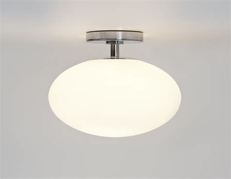 bathroom lighting ideas ceiling the advantageous bathroom ceiling lights lighting ideas