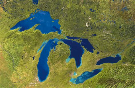 water quality great lakes commission