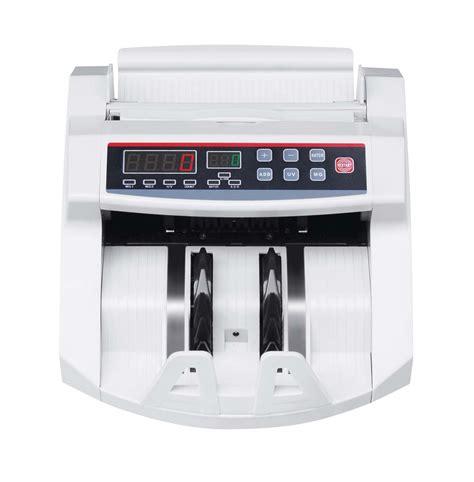 bill counterr products zhejiang ranpeng electronic