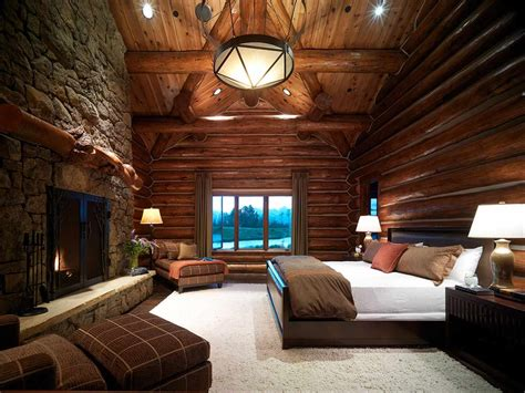 Bedroom : Wicked Rustic Bedroom Designs That Will Make You Want Them