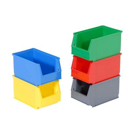 boite de rangement plastique ikea boite de rangement plastique ikea maison design bahbe