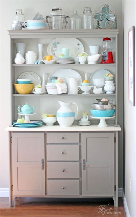 kitchen hutch ideas modern farmhouse kitchen ideas fynes designs fynes designs