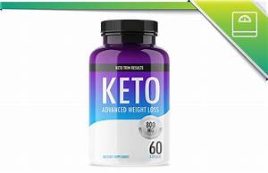Keto Trim Results Advanced Weight Loss Review  Bhb Ketone Diet Aid