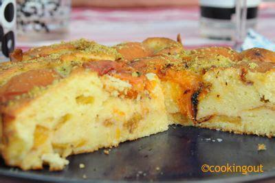 envie d italie g 226 teau 224 la ricotta aux abricots selon recette