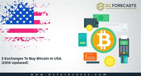 These cryptocurrencies or altcoins as they are commonly referred to include digital assets like ethereum, litecoin, dash, cardano, eos, monero, neo, ripple and many others. USA Exchange: Exchanges To Buy Bitcoin In USA