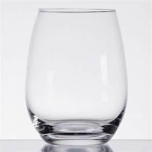 Core, 9, Oz, Stemless, Wine, Glass, Case