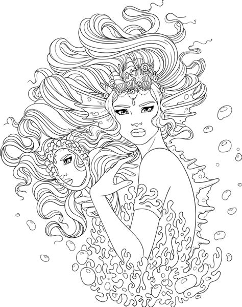 Artsy Coloring Pages Artsy Coloring Pages Coloring Pages