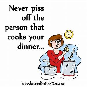 17 Best images ... Lonely Dinner Quotes