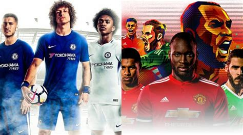 FA Cup 5th Round: Chelsea a Fat Favorite vs United at ...