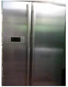 Tips Merawat Kulkas Dua Pintu