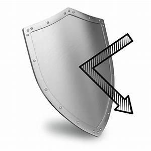 Opta Data Abrechnung : h rakustik aktivschutz comfort schluss mit r ckl ufern bei der abrechnung opta data gruppe ~ Themetempest.com Abrechnung