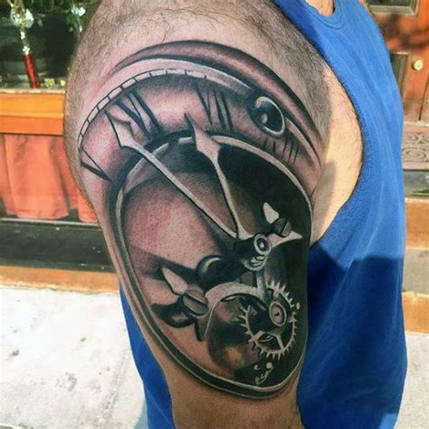 top   cool tattoos  guys masculine designs