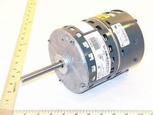 Lennox 39l26 1  2hp 120  240v 1ph Motor     This Item Is Obsolete Or Has Been Replaced By A New