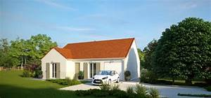 Maison Pierre 77 : rencontrez nous pontault combault 77 du 21 au 23 avril ~ Melissatoandfro.com Idées de Décoration